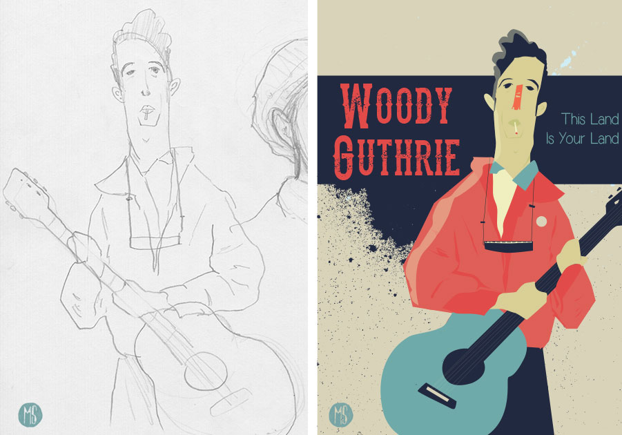 woody_guthrie_proceso_1